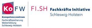 KoFW | Fachkräfte Initiative Schleswig-Holstein