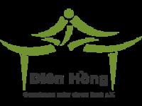 Logo Dien Hong