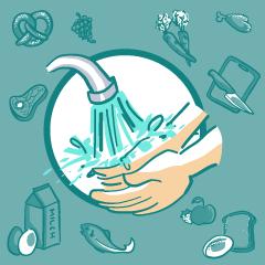 Hygieneschulung