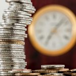 Finanzbildung: Wie Du Deine Altersvorsorge richtig gestaltest!