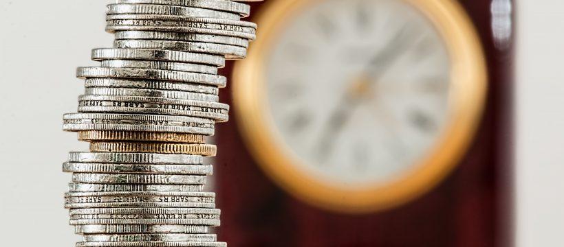 Finanzbildung