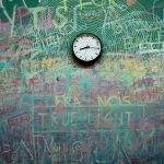 10 Zeitmanagement Methoden und Tipps mit denen du produktiver wirst
