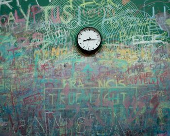 zeitmanagement tipps und methoden