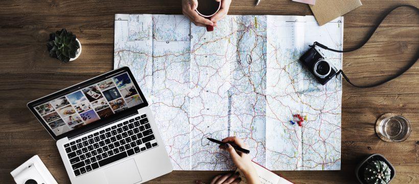 Tourismusmanagement