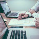 Projektmanagement: 6 Tipps, wie du Projekte erfolgreich managen kannst