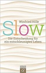 Winfried Hille