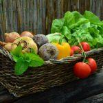 Hygieneschulungen für Lebensmittelhygieneverordnung online absolvieren