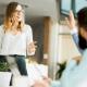 Rhetorik verbessern und trainieren: Wie du mit Sprache überzeugen kannst