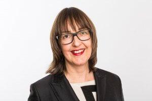 Chantal Eschenfelder