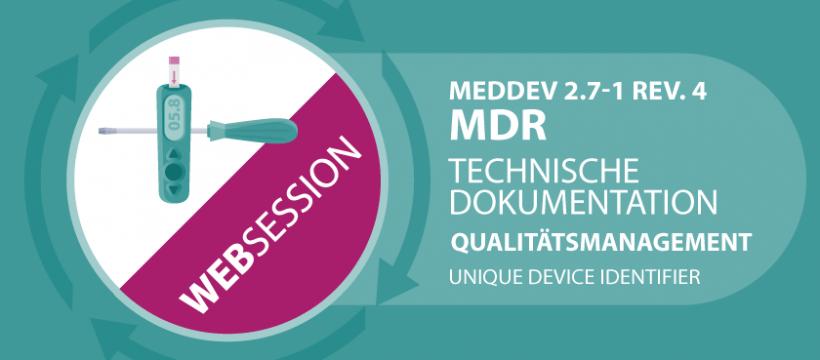 MEDDEV 2.7.1