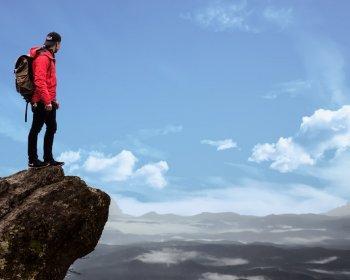 Risikomanagement Definition