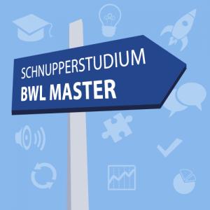 BWL Master