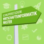 Studienwahl - Schnupperstudium