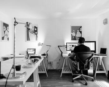 online studium