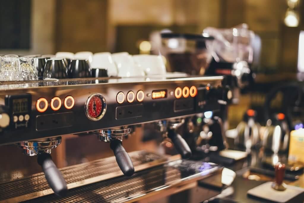 kaffee_motiviert