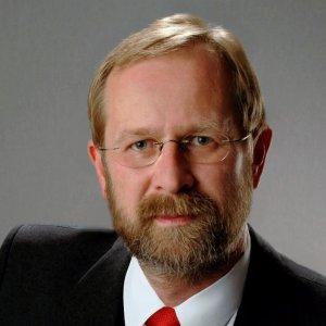 Rainer Leng: MOOC Die Reformation