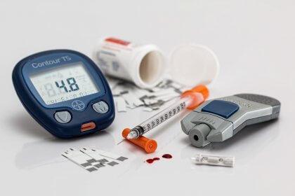 In-vitro-Diagnostika