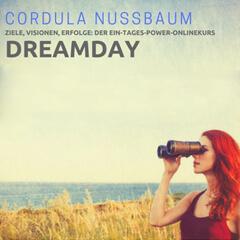 Cordula Nussbaum: Dreamday