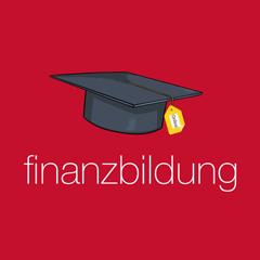 Finanz App