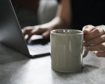 Studium online absolvieren