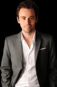 Flirten lernen mit Trainer Wladislaw Jachtchenko