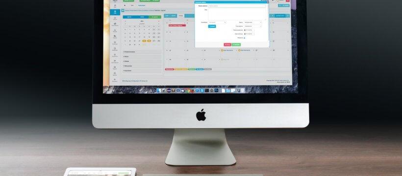 Finanz Apps Tipps
