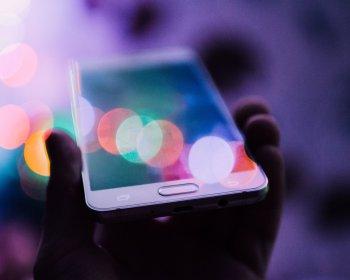Digitalisierung Begriffe