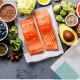 Hygieneschulung für Lebensmittelhygieneverordnung online absolvieren