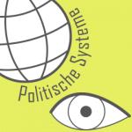 MOOC Vergleichende Politikwissenschaft
