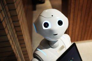 Lerntrend Künstliche Intelligenz