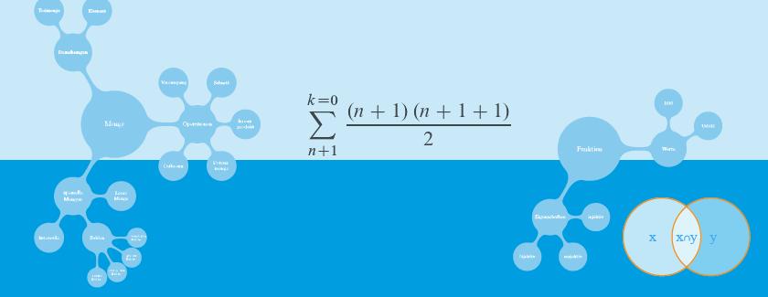 Grundlagen Mathematik I