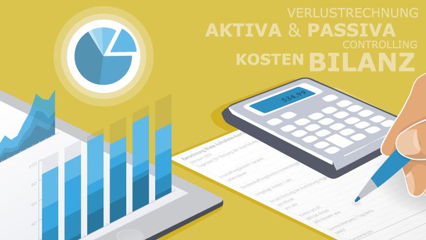 Rechnungswesen Basic