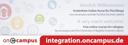 integration.oncampus.de