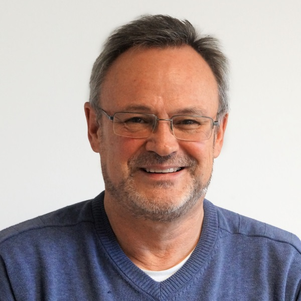 Prof.Dr. Jürgen Handke