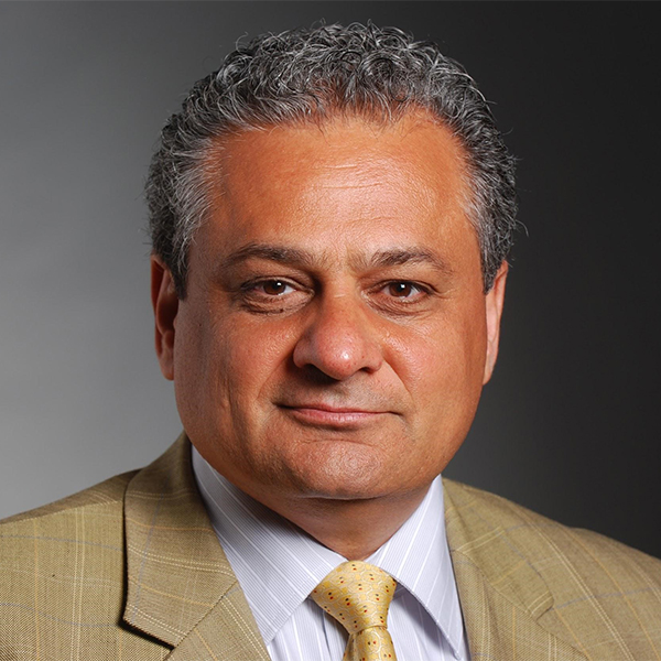 Dr. Laith M. Hussein