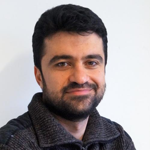Hani Al-Kassem
