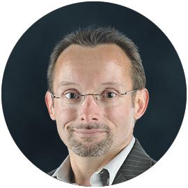 Andreas Wittke