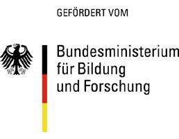 Bundesministerium für Bildung und Forschung - BMBF