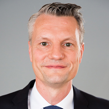 Marc Oliver Opresnik