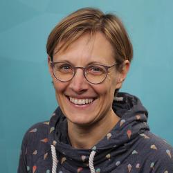 Farina Steinert