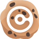 oncampus-cookie-logo