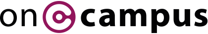 Logo oncampus