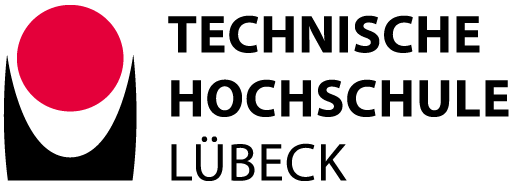 Logo TH Lübeck