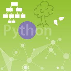 Datenanalyse mit Python - Entscheidungsbäume