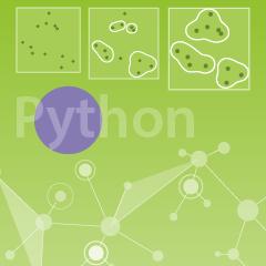 Clusteranalyse in Python