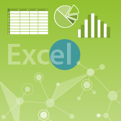 Datenanalyse Excel