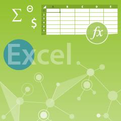 Datenanalyse mit Excel