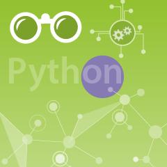 Einführung Datenanalyse mit Python