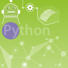 Lineare Regression mit Python