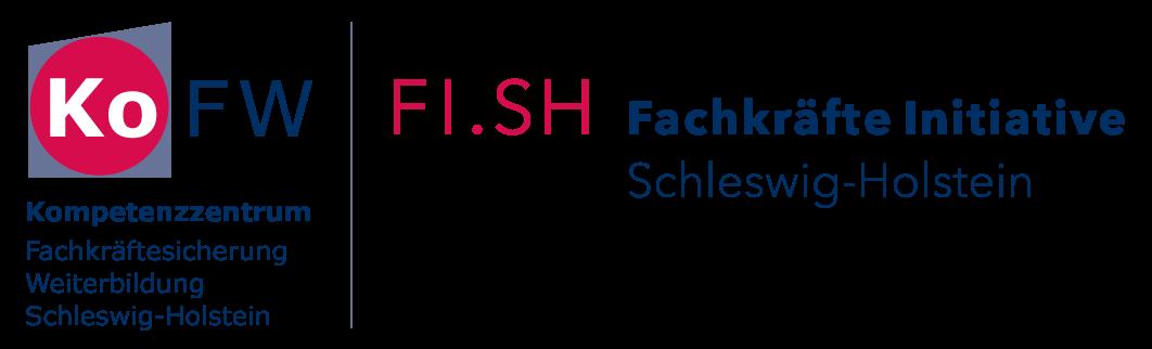 KOFW-FISH